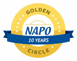 NAPO Golden Circle 10 years.jpeg