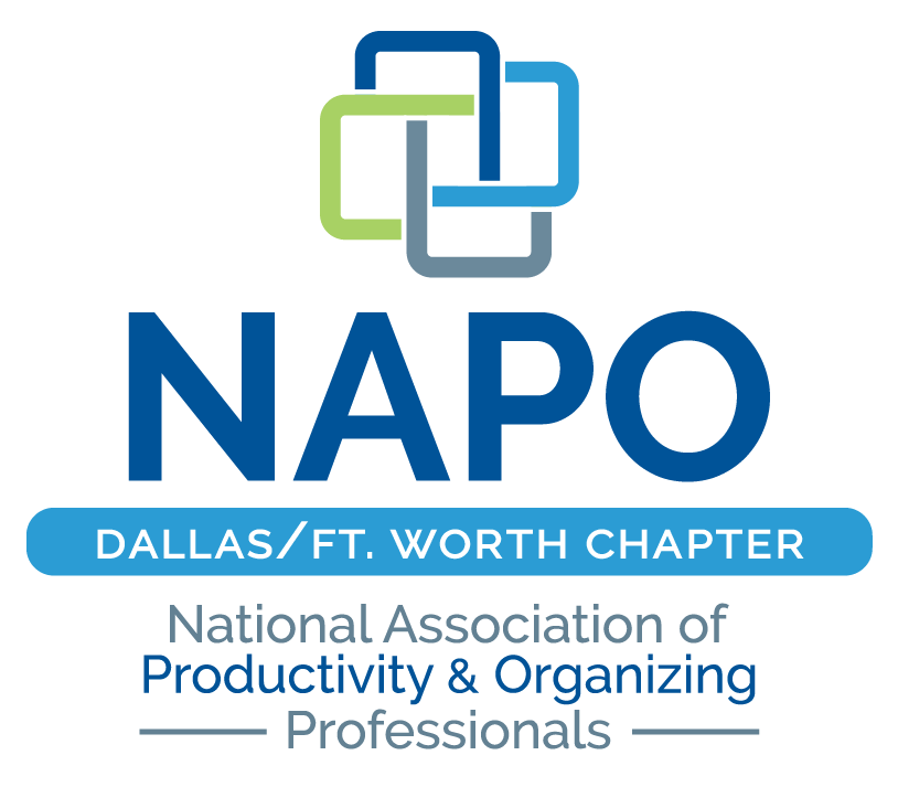 NAPO-DALLAS-FW chapter STACKED-TRANSLUCENT.png