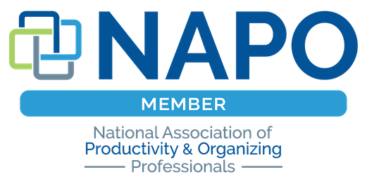 NAPO-member-01 translucent block half size.png