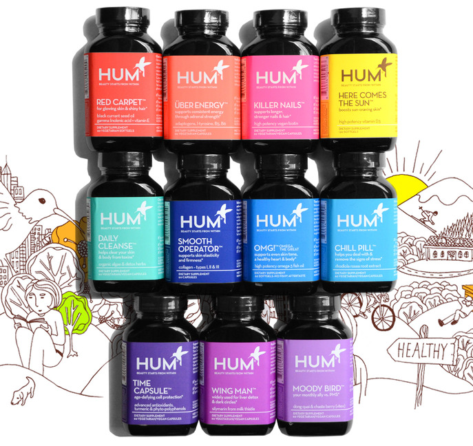 www.humnutrition.com
