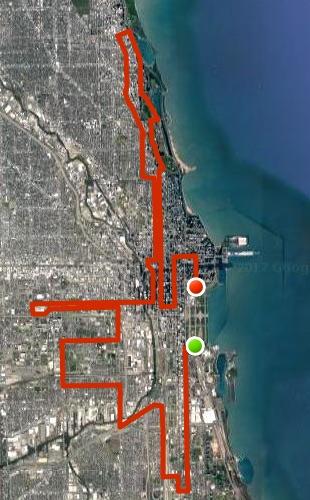 Marathon Route.jpg