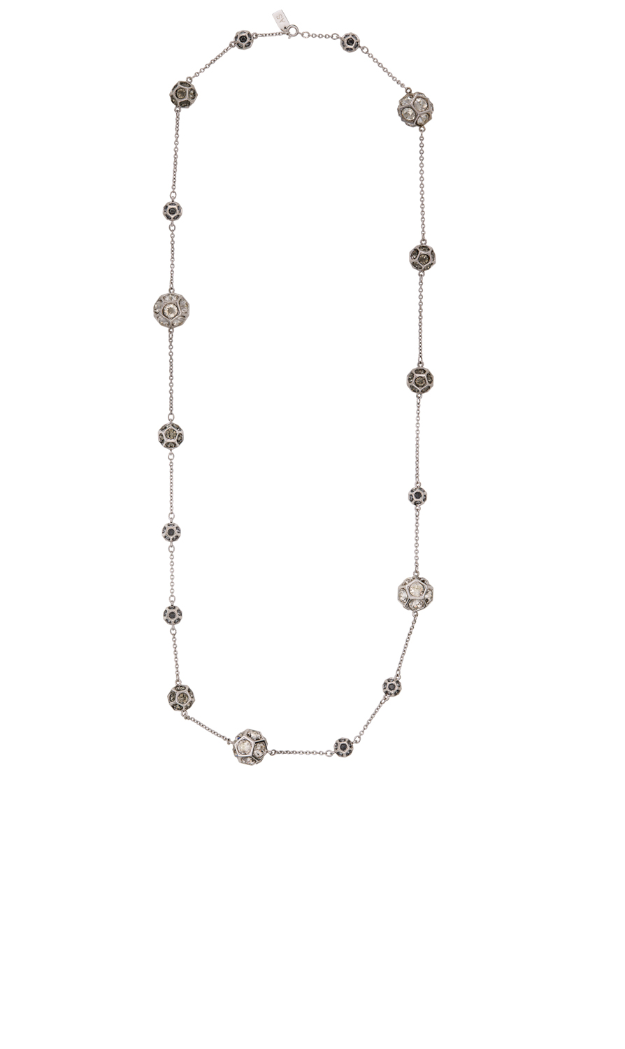 YE MINGZE-SINGLE LOOP NECKLACE-top-base_Stacked copy (2)2016-04-15 (2).jpg