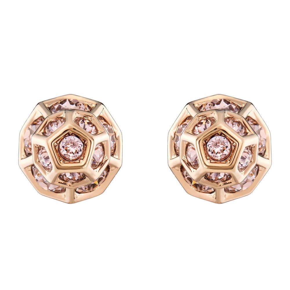Ye Mingzi-double earings...-front2016-04-15 (2).jpg