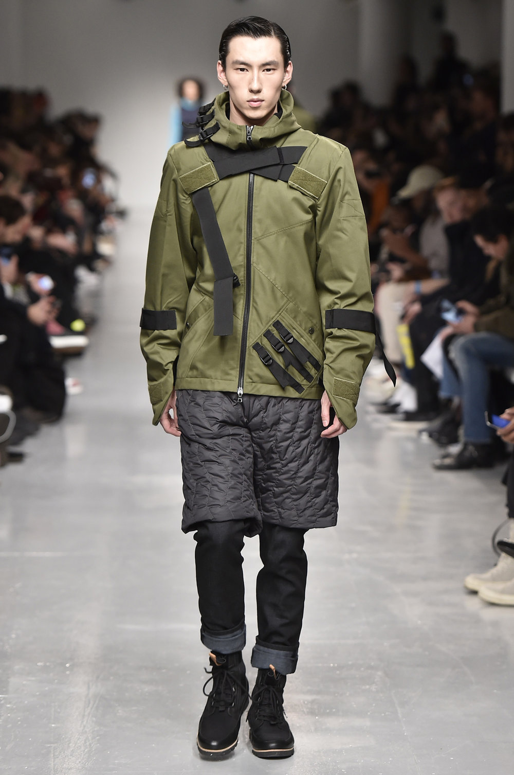 Christopher Raeburn Look 2.jpg