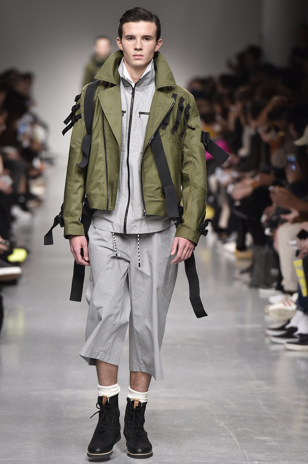 Christopher Raeburn Look 1.jpg