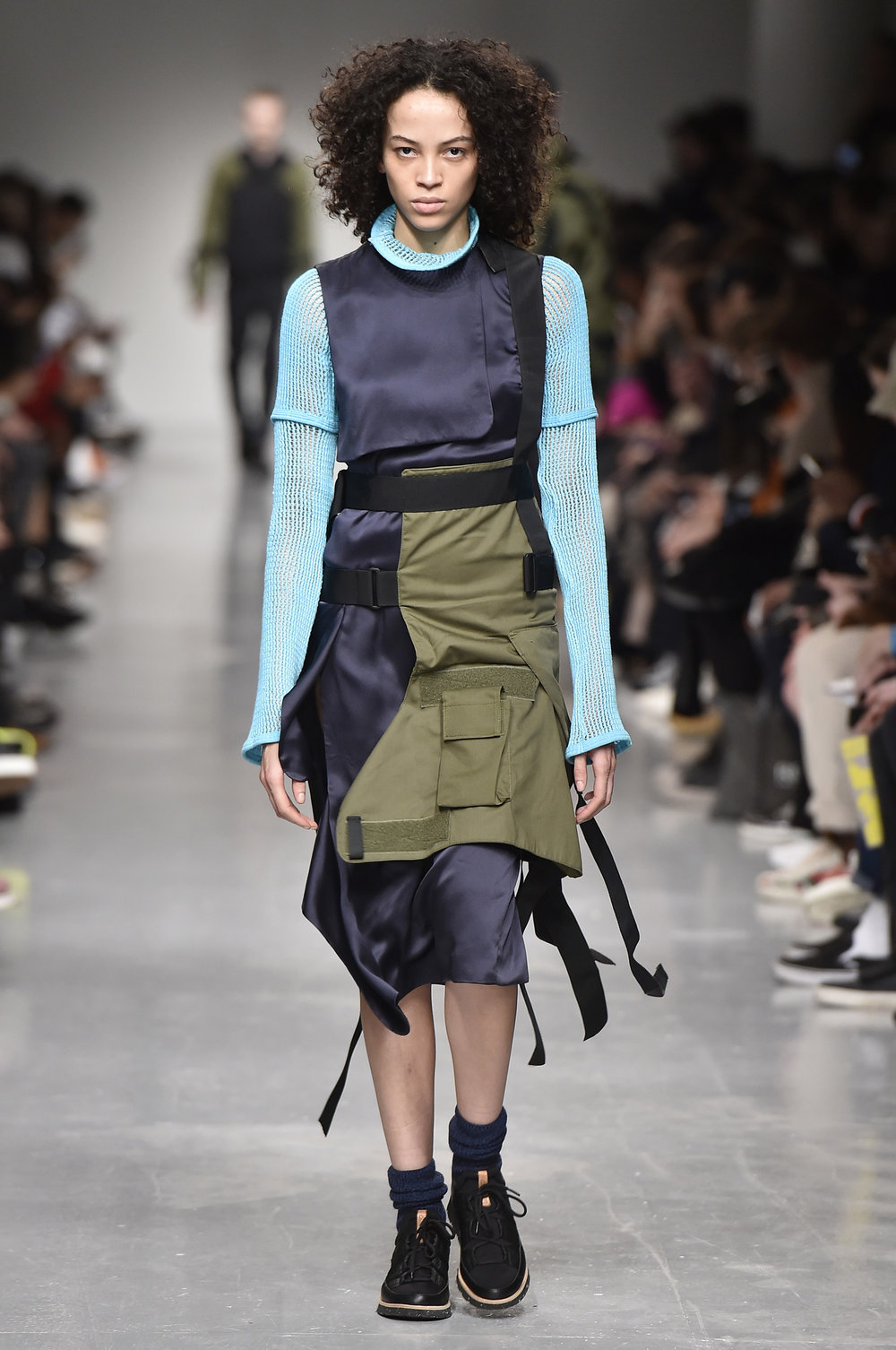 Christopher Raeburn Look 3.jpg