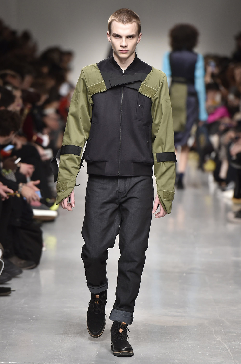 Christopher Raeburn Look 4.jpg