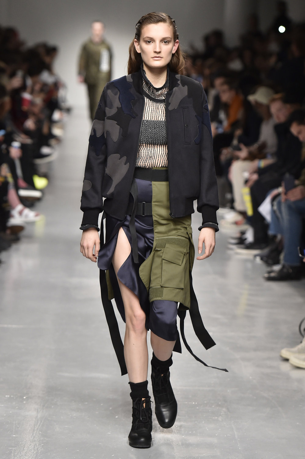 Christopher Raeburn Look 5.jpg