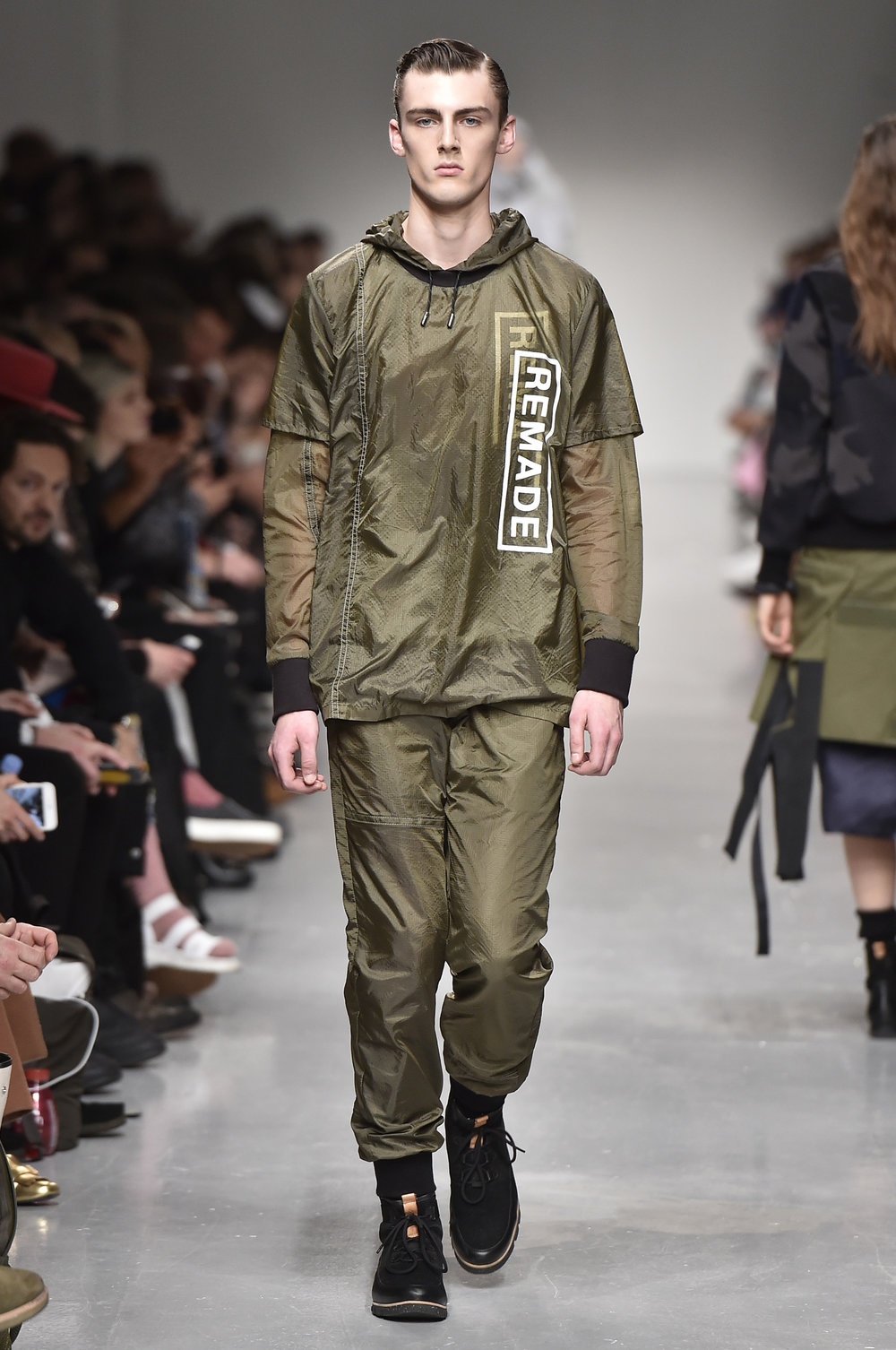 Christopher Raeburn Look 6.jpg