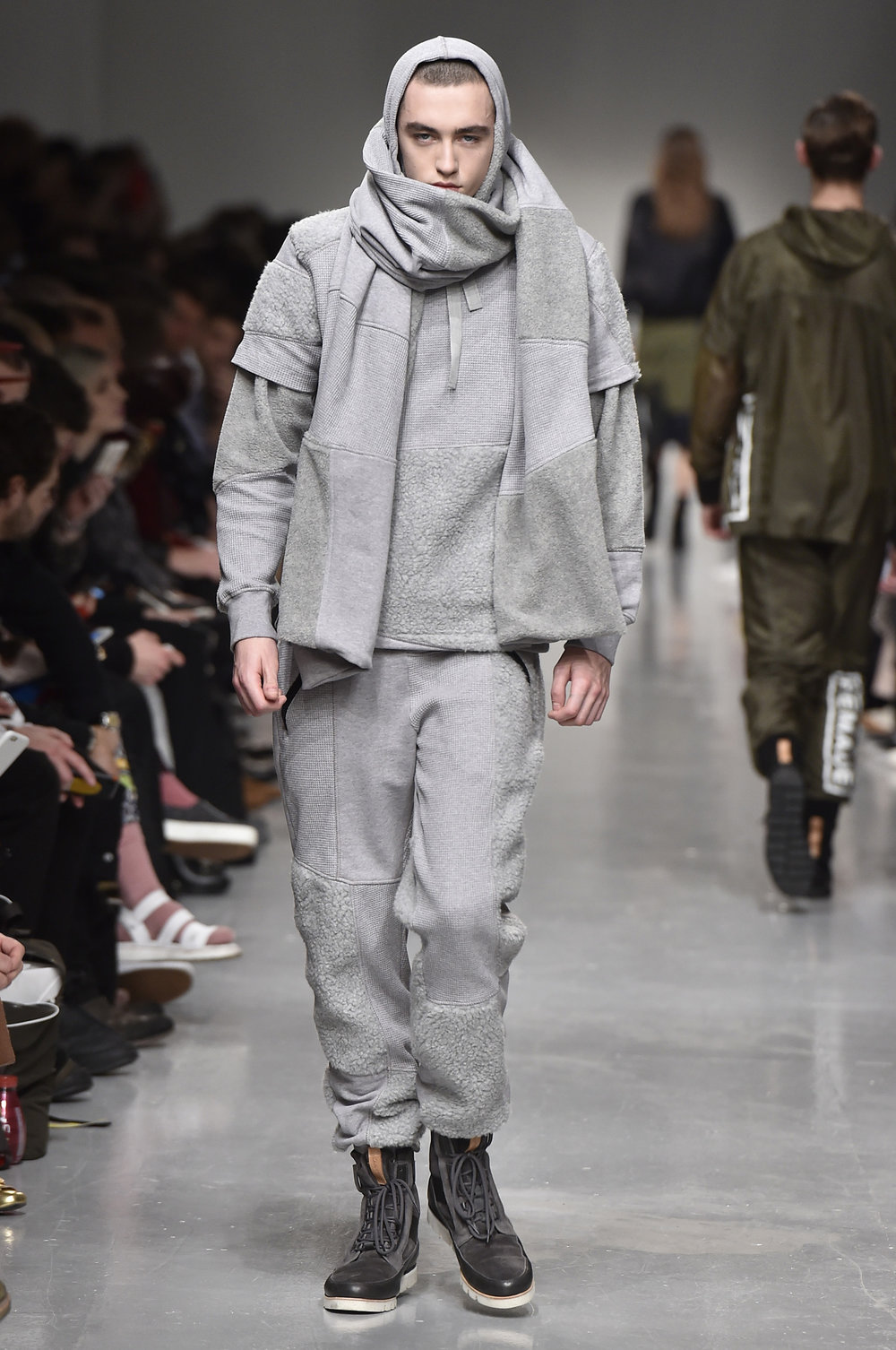 Christopher Raeburn Look 7.jpg
