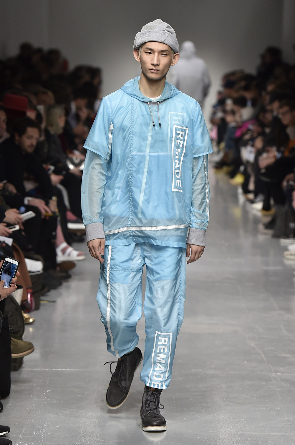 Christopher Raeburn Look 8.jpg