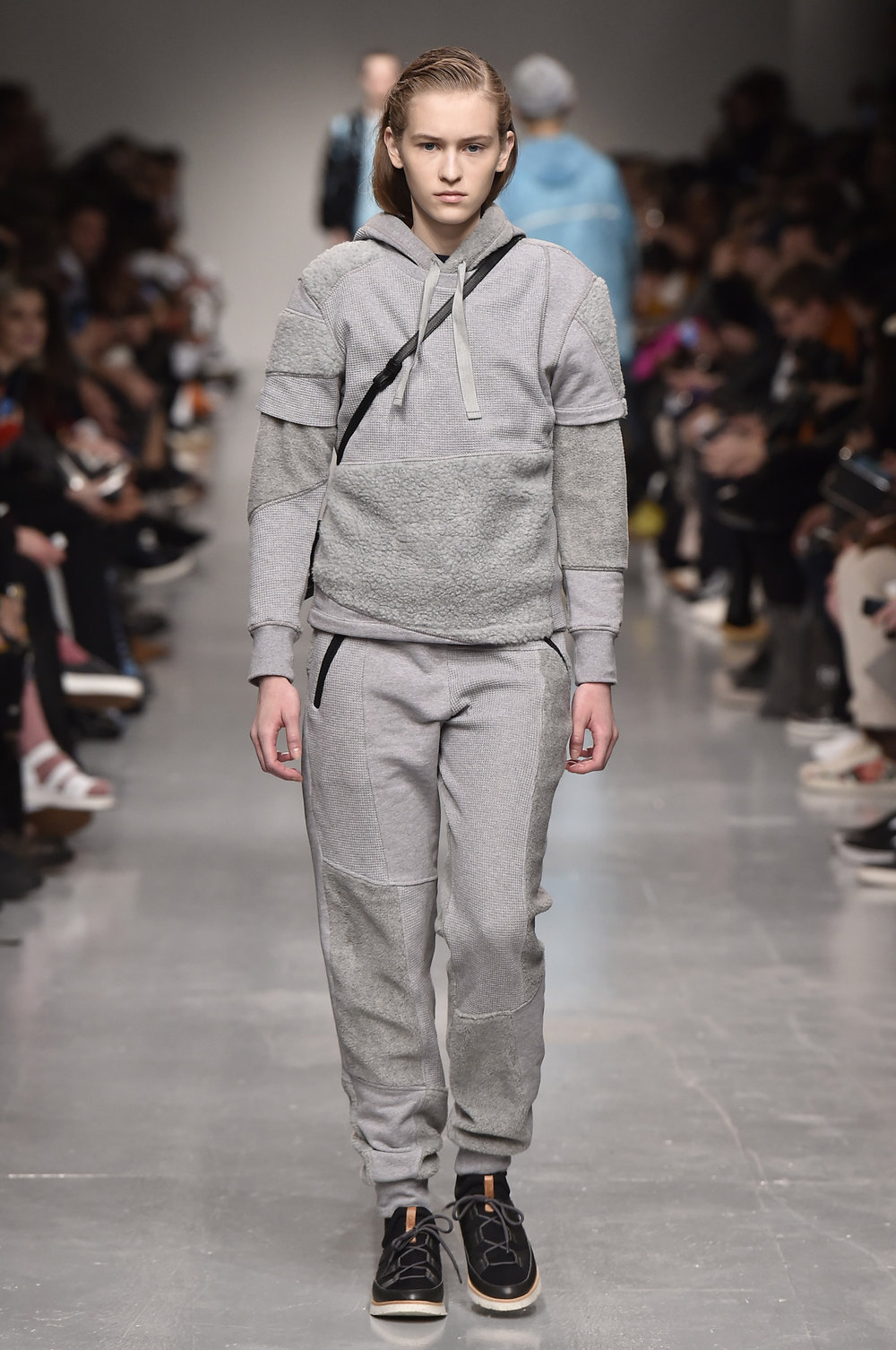 Christopher Raeburn Look 9.jpg