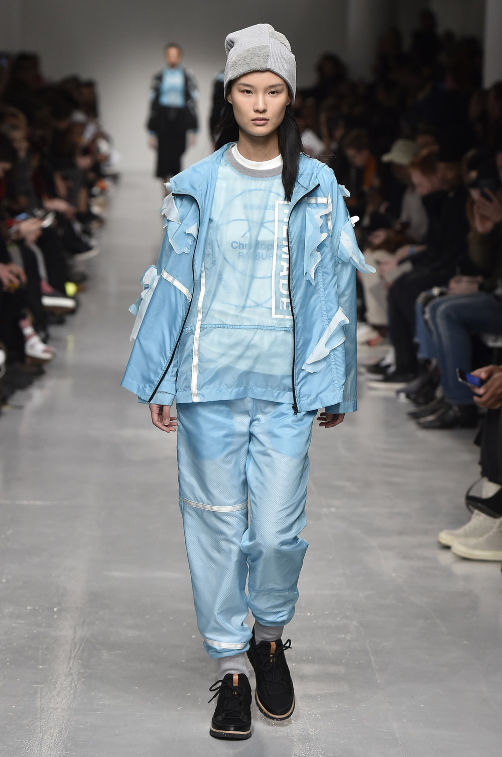 Christopher Raeburn Look 11.jpg