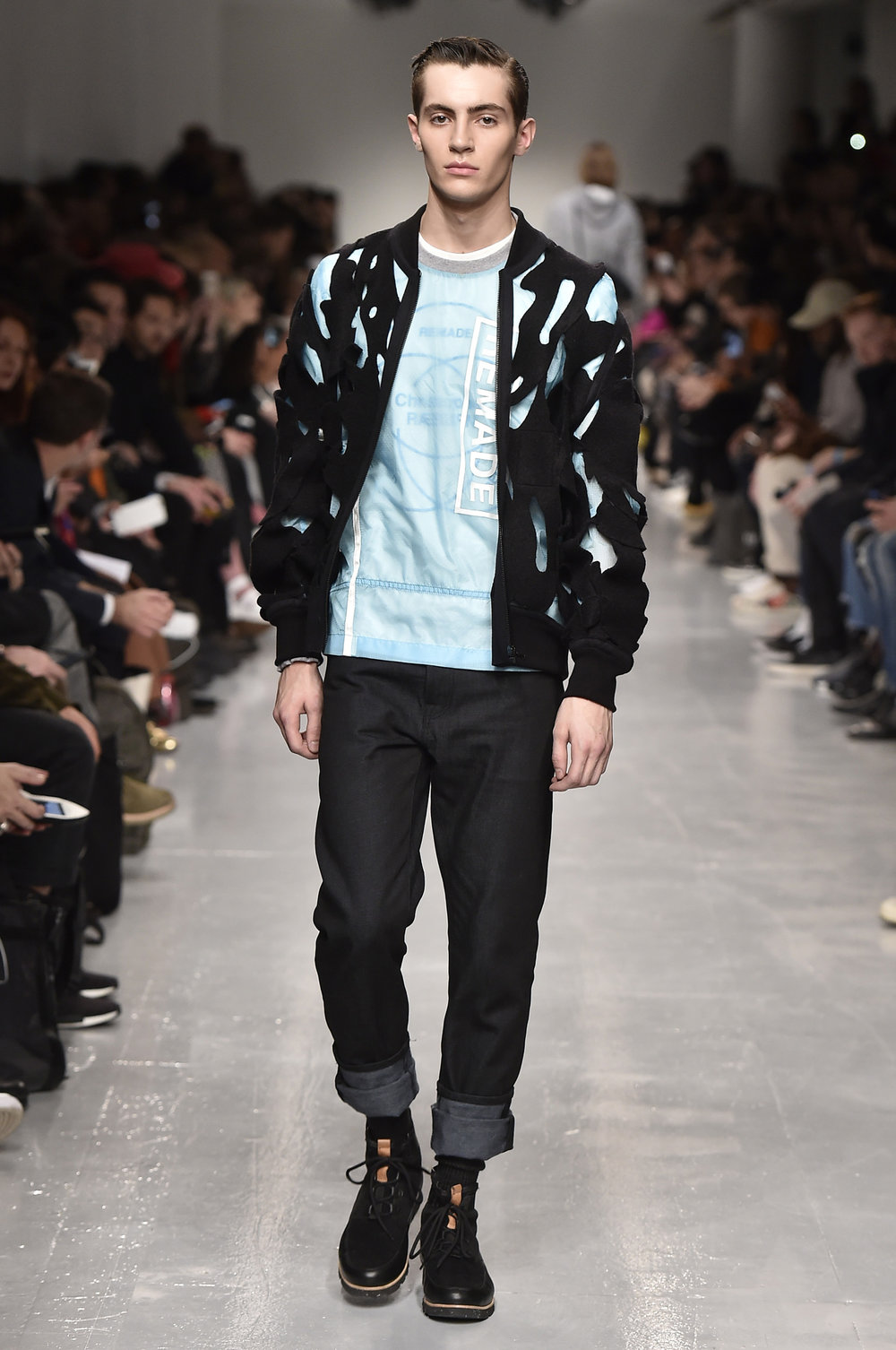 Christopher Raeburn Look 10.jpg