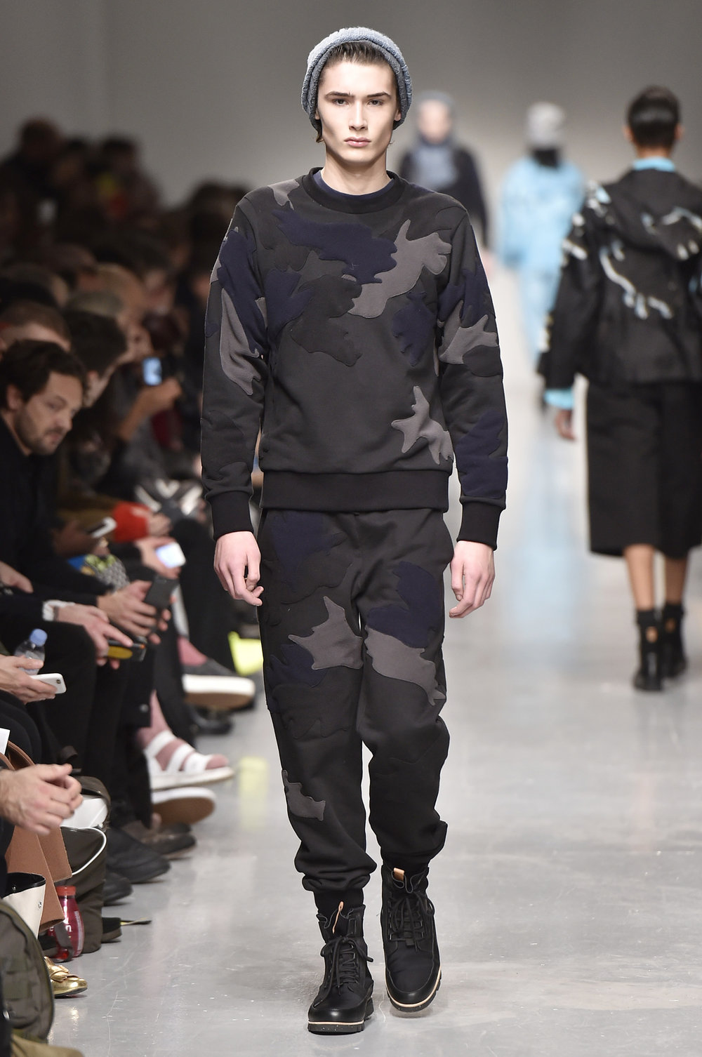 Christopher Raeburn Look 13.jpg