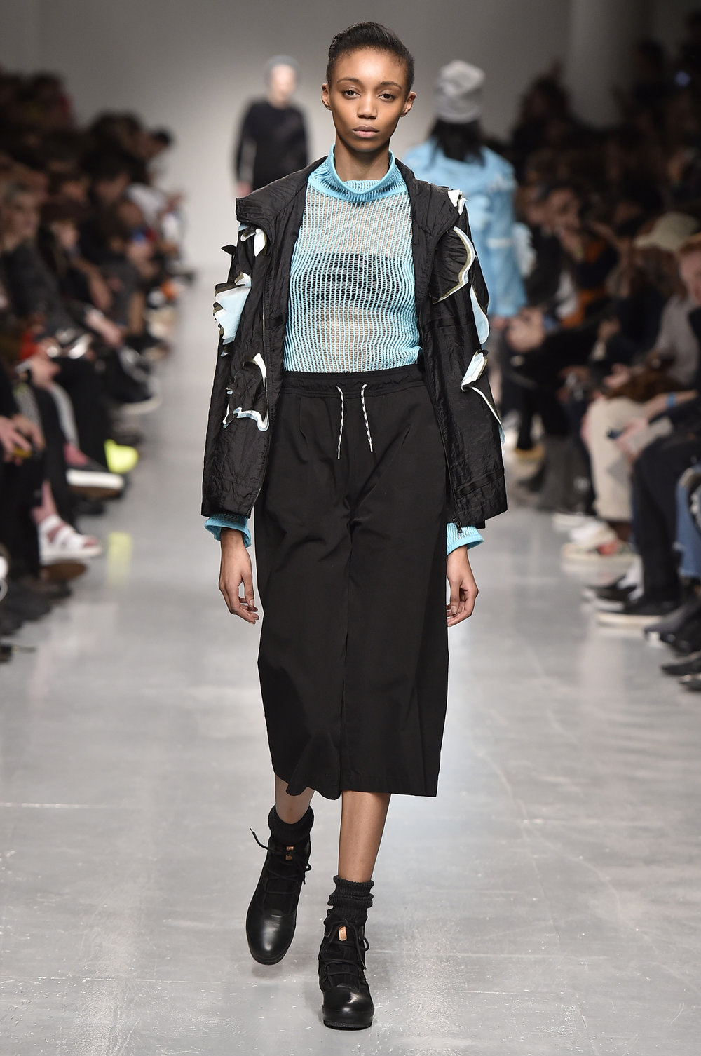 Christopher Raeburn Look 12.jpg