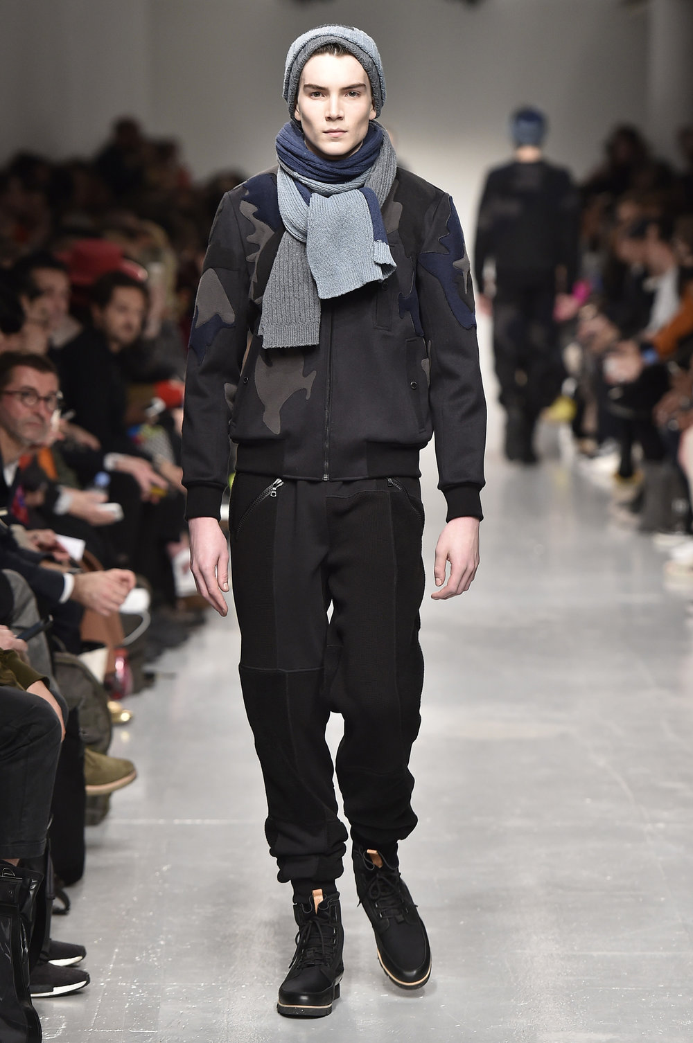 Christopher Raeburn Look 14.jpg