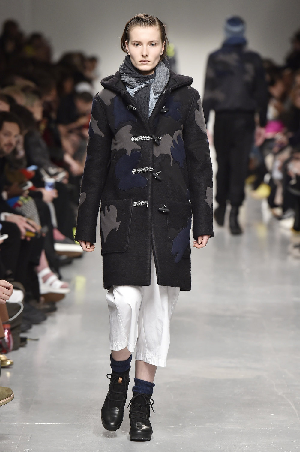 Christopher Raeburn Look 15.jpg