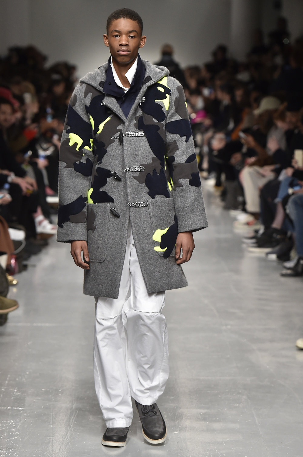 Christopher Raeburn Look 16.jpg