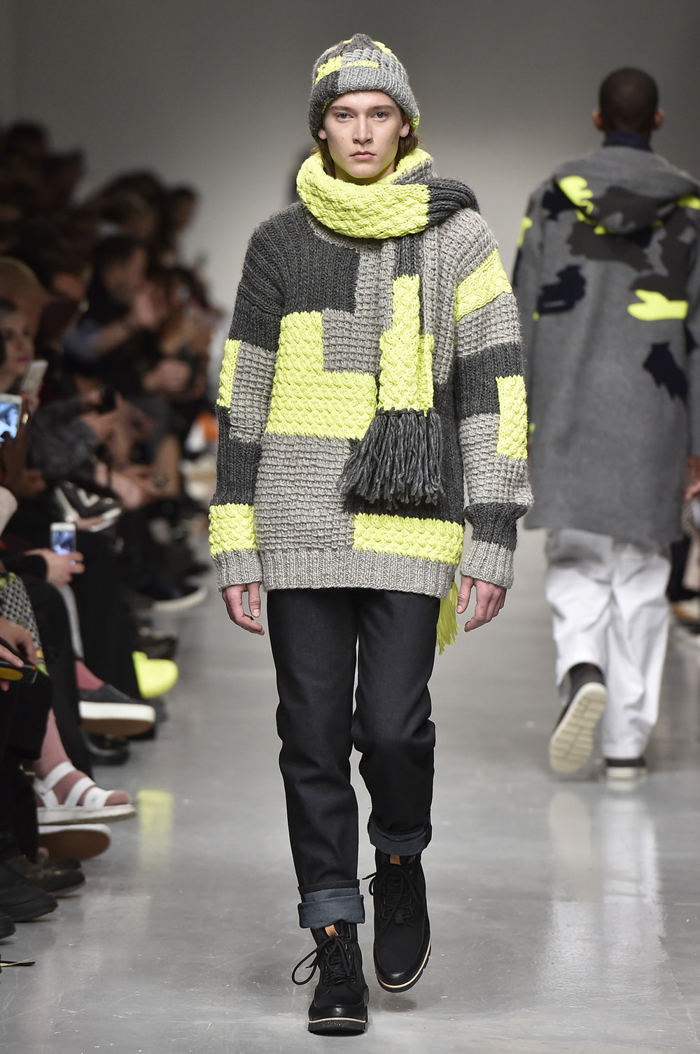 Christopher Raeburn Look 17.jpg