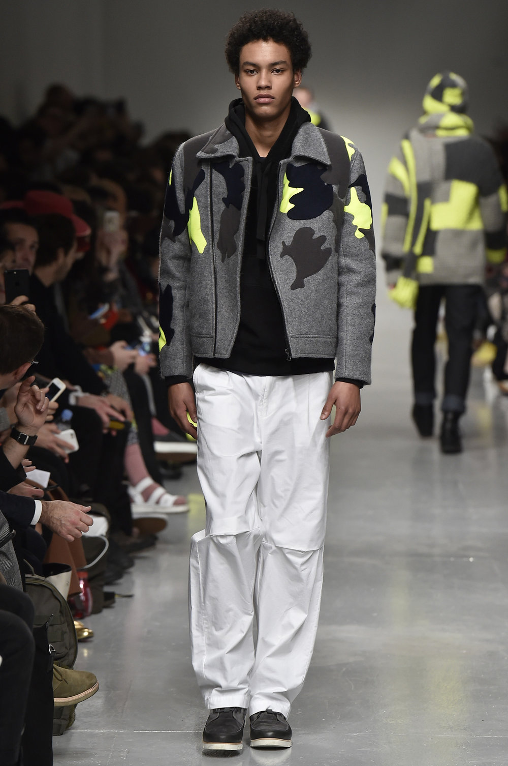 Christopher Raeburn Look 18.jpg
