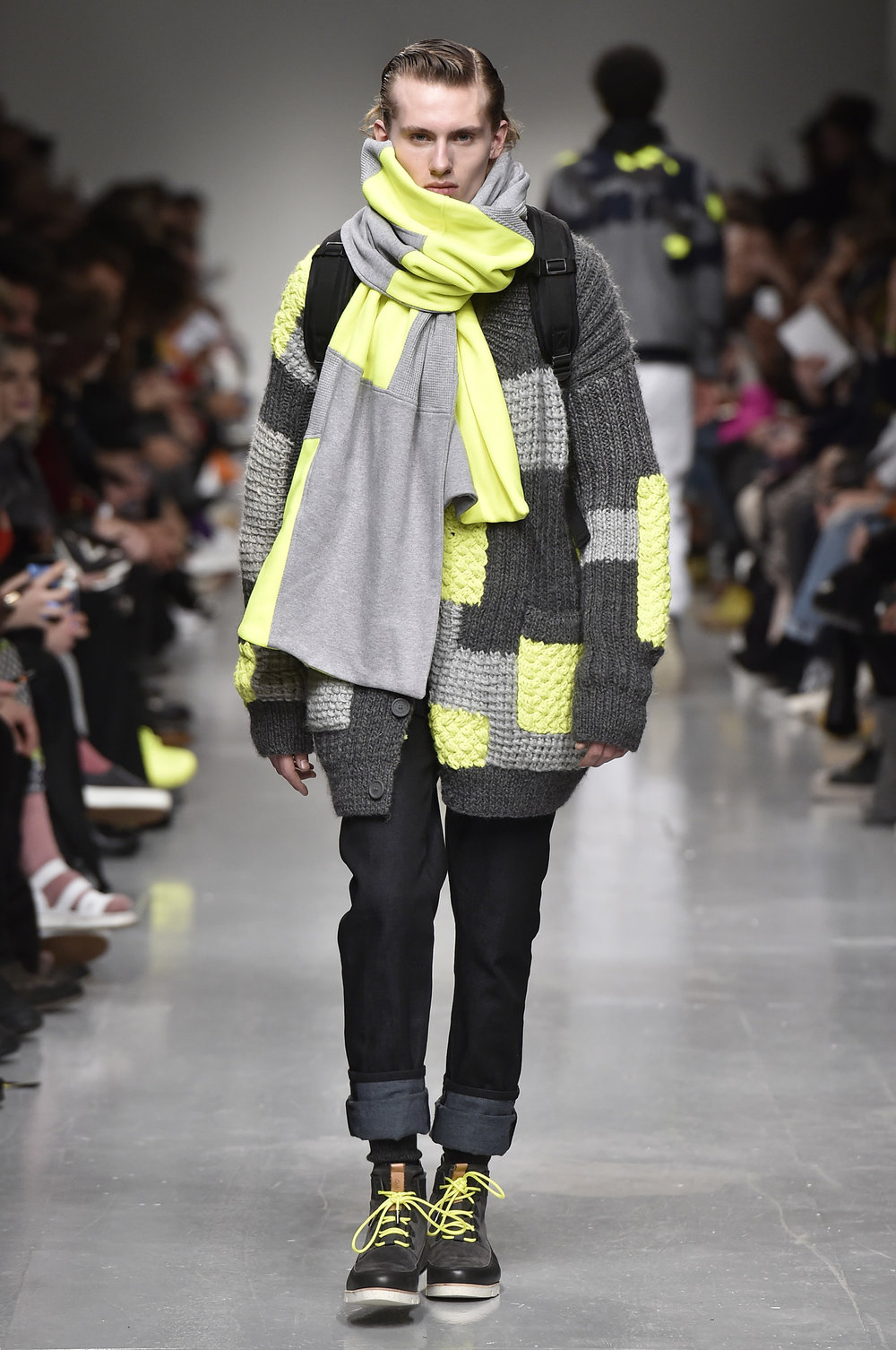 Christopher Raeburn Look 19.jpg