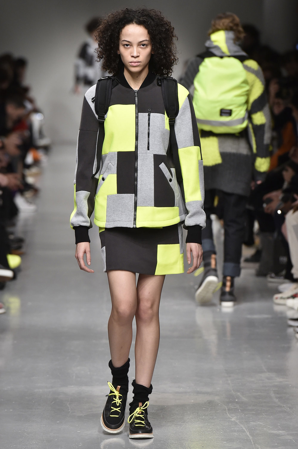 Christopher Raeburn Look 20.jpg