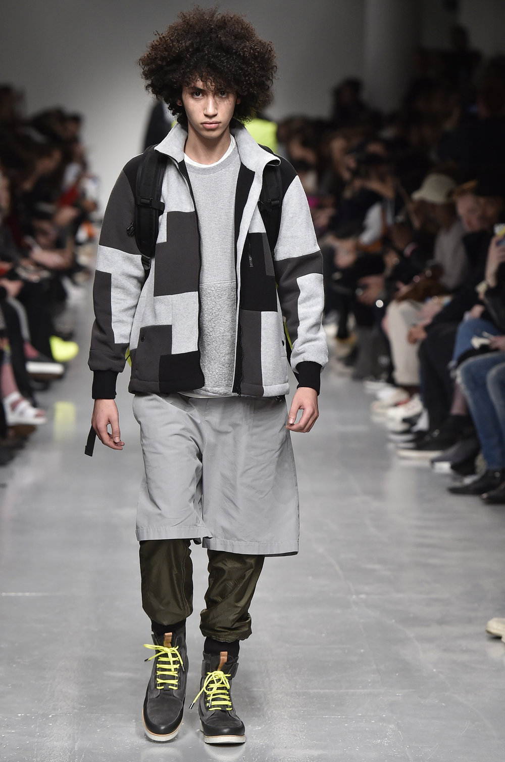 Christopher Raeburn Look 21.jpg