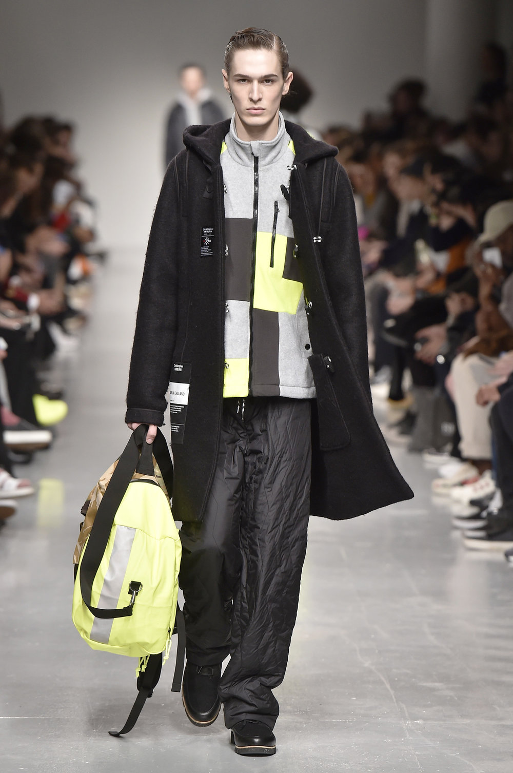 Christopher Raeburn Look 22.jpg