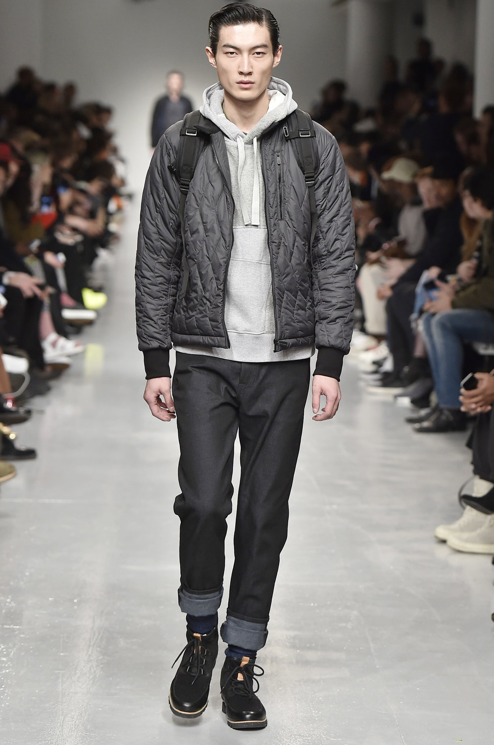 Christopher Raeburn Look 23.jpg