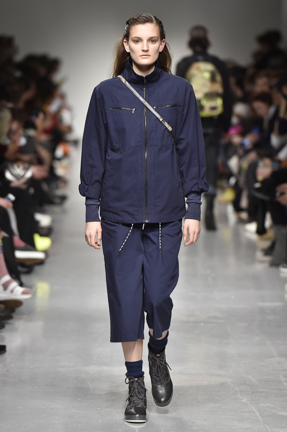 Christopher Raeburn Look 25.jpg