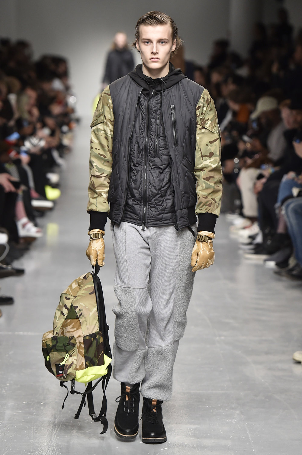 Christopher Raeburn Look 26.jpg