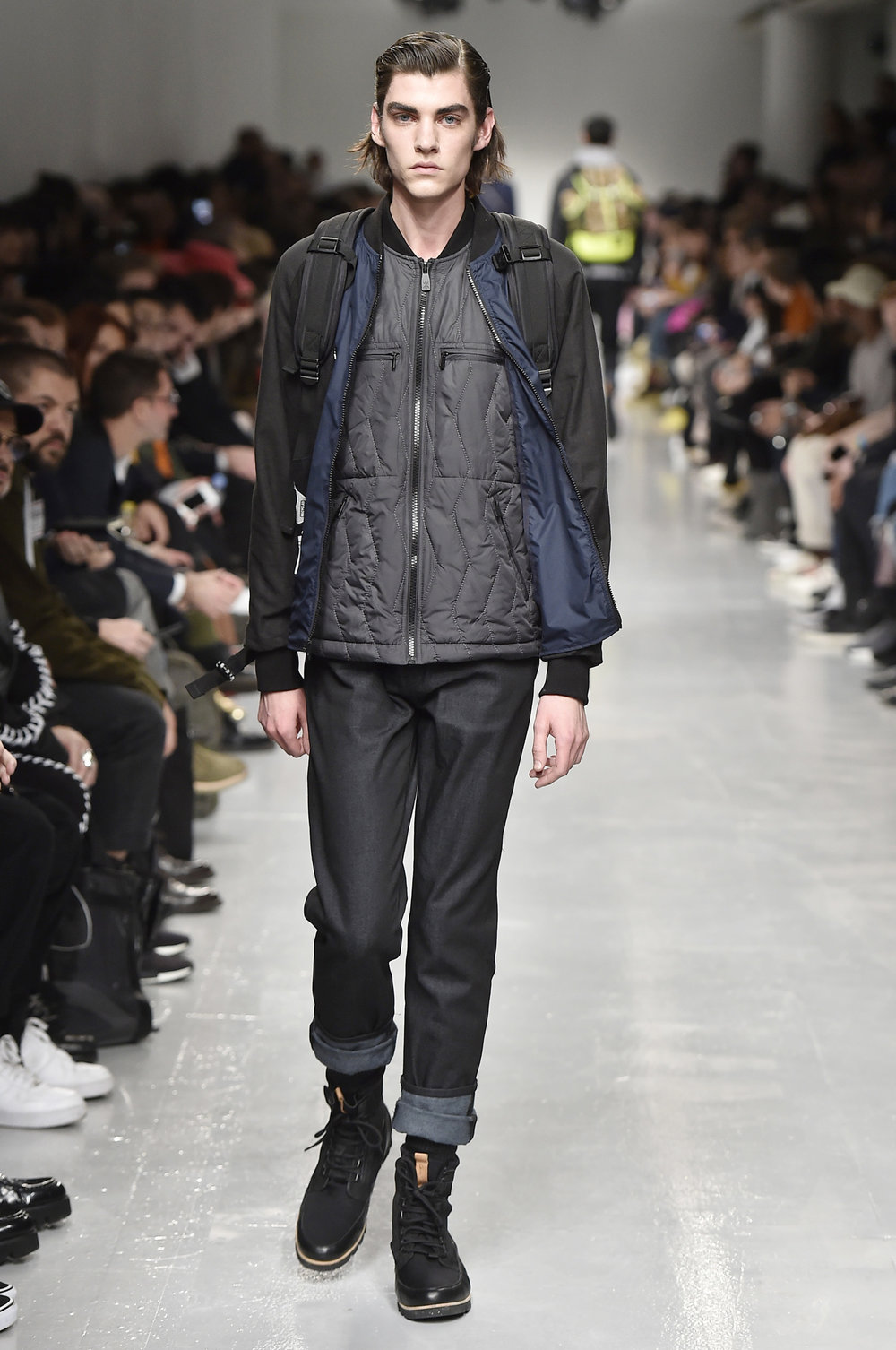 Christopher Raeburn Look 24.jpg