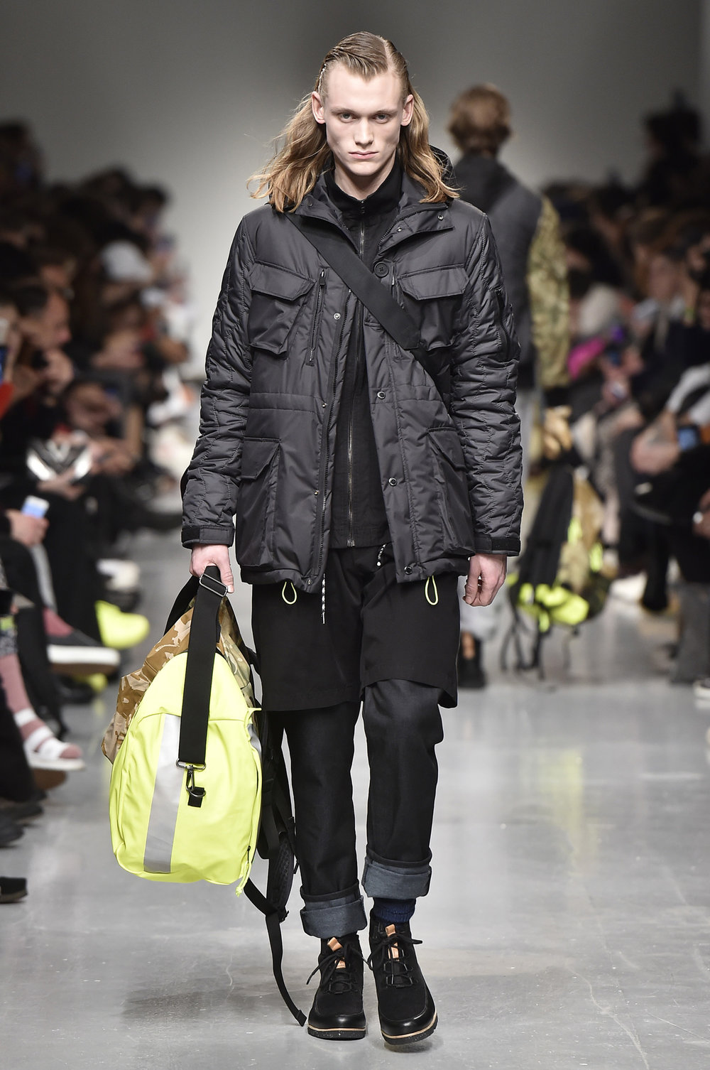 Christopher Raeburn Look 27.jpg