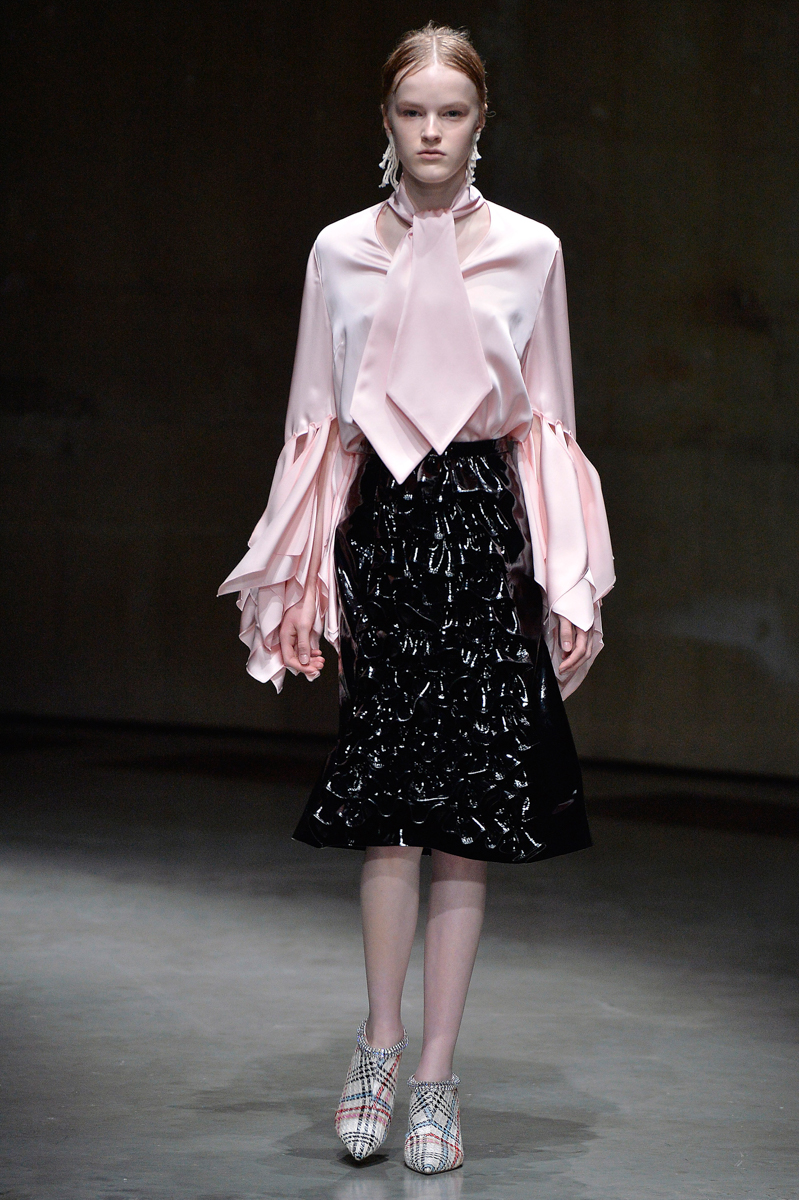 ChristopherKane_011.jpg