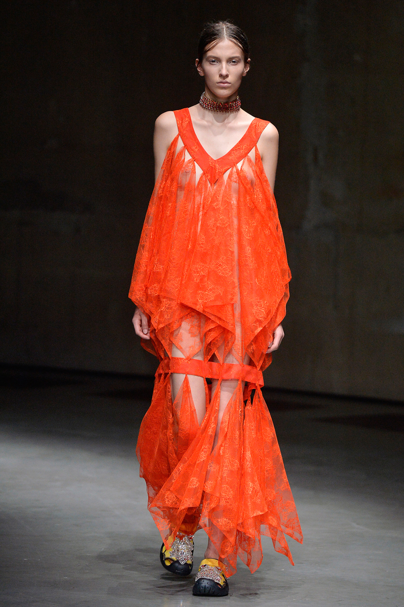 ChristopherKane_033.jpg
