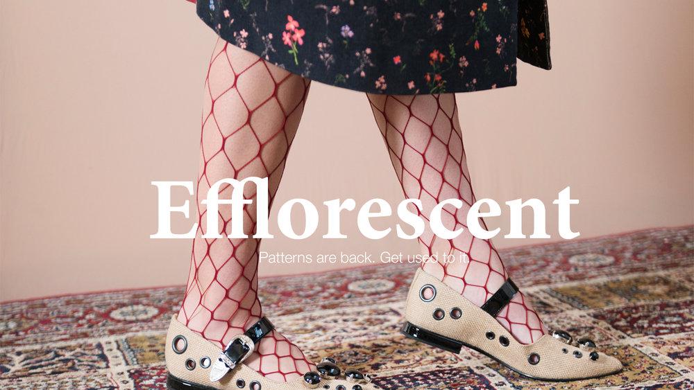 Efflorescent.jpg