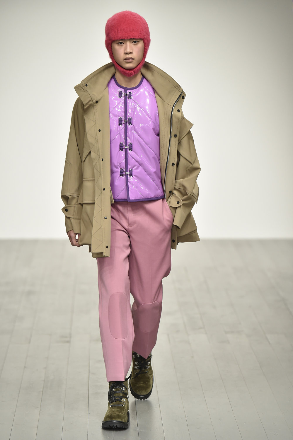 PRONOUNCE AW18-LOOK 20S.jpg