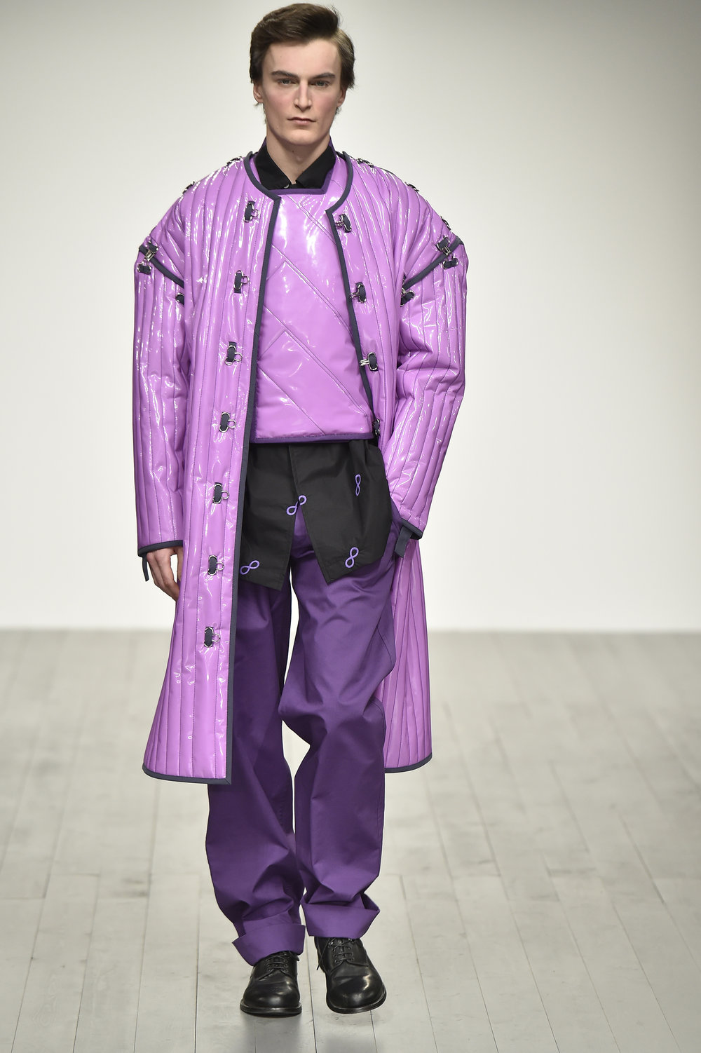 PRONOUNCE AW18-LOOK 22S.jpg