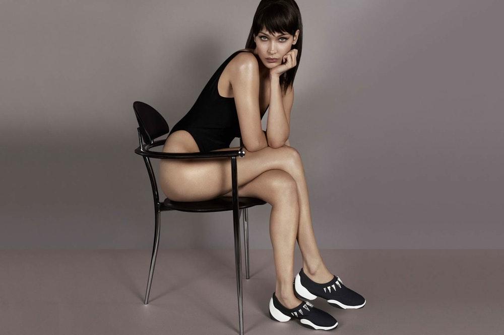 bella-hadid-giuseppe-zanotti-light-jump-sneaker-1.jpg