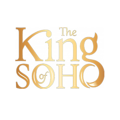 King-of-Soho-Gin-Logo.jpg
