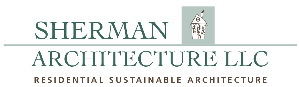 Sherman Architecture LLC