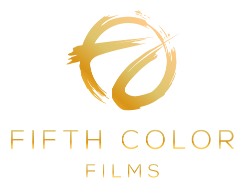 Fifth Color Films