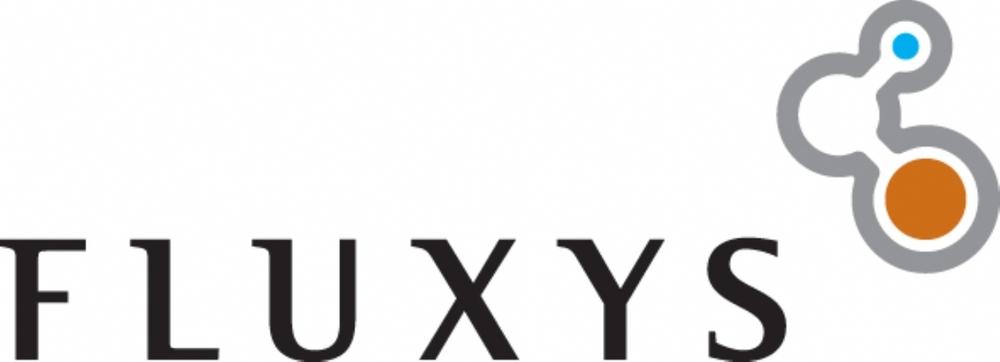 Fluxys_Logo_Color.jpg