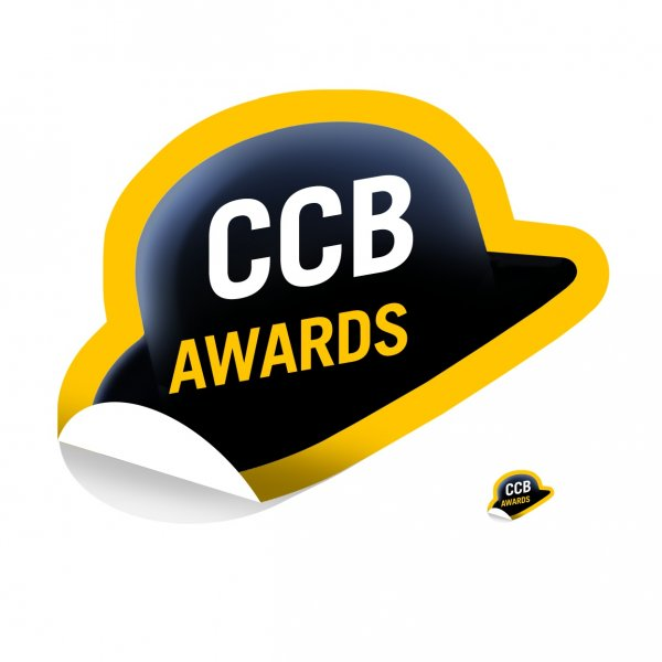 ccb-awards-logo.jpg
