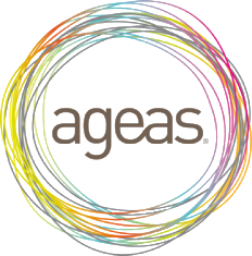 Ageas_Insurance_(logo).png