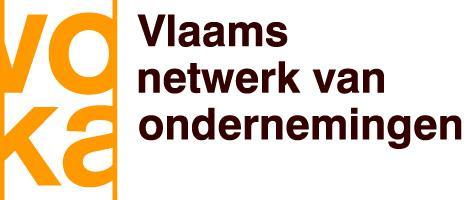 Voka-logo.jpg