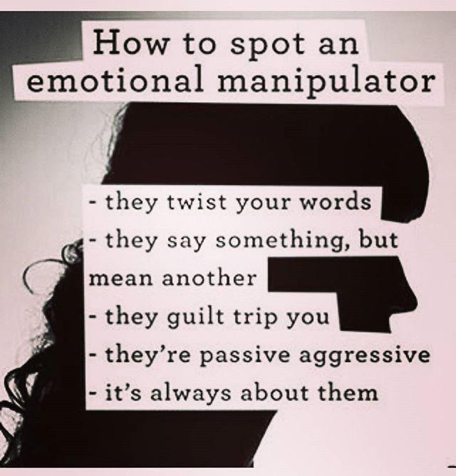 Spotting an emotional manipulator awareness #healinghouseofjasmine  #healing #nomoreabuse #domesticviolenceawareness #lovedoesnthurt
