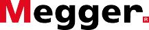 megger-logo.jpg