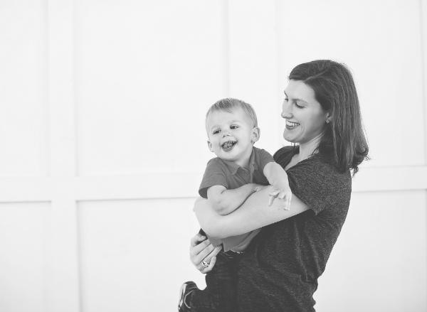 Desi Creswell Minnesota Lifestyle and Design Blog